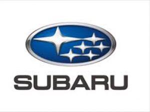 2018(68) SUBARU OUTBACK 2.0 DSE PREMIUM CVT EYESIGHT