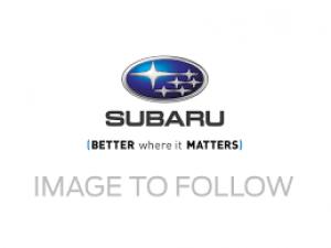 2011(11) SUBARU FORESTER 2.0X MANUAL